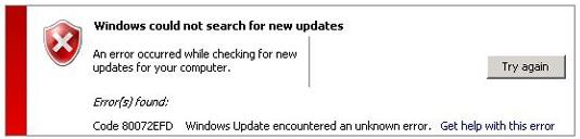 windows_update_80072EFD