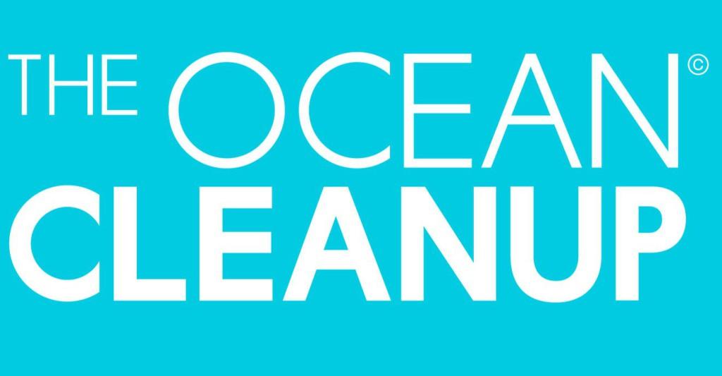 Projekt von Boyan Slat gegen Müll in den Meeren